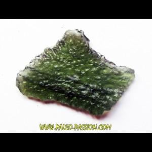 TECTITE: Moldavite (5)