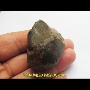 METEORITE Ordinary chondrite NWA (6)