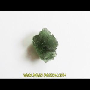 TECTITE: Moldavite (7)