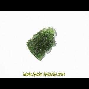 TECTITE: Moldavite (8)