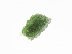 TECTITE: Moldavite (9)