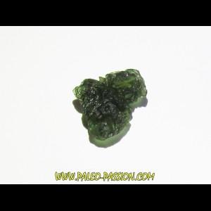 TECTITE: Moldavite (12)