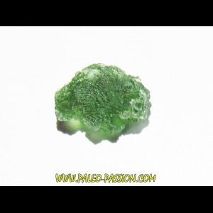 TECTITE: Moldavite (13)