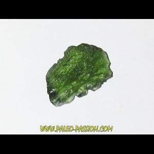 TECTITE: Moldavite (14)