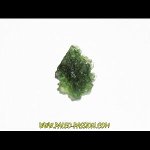 TECTITE: Moldavite (15)