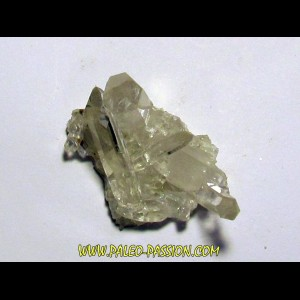 QUARTZ Lagardette - France (21)