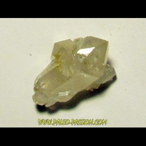QUARTZ Lagardette - France (22)