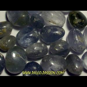 pierre roulée: celestine