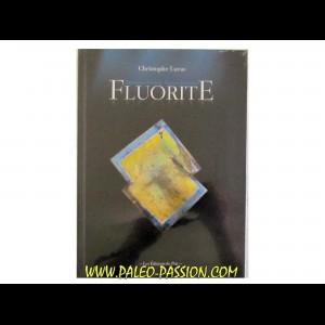 Fluorite – Trésors de France – Christophe Lucas